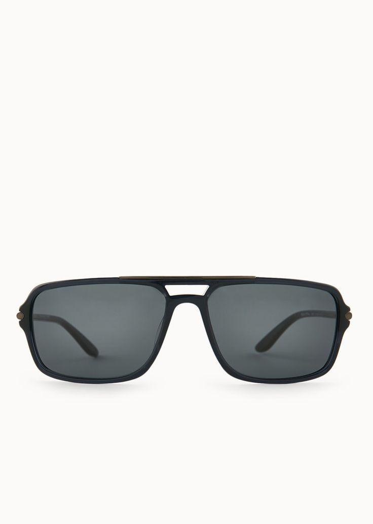 MARC O'POLO, Herren, Schuhe & Accessoires, Sonnenbrillen, Sonnenbrille, mit UV-Schutz