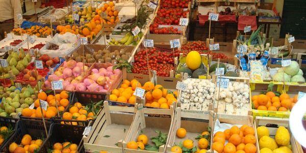 Una app per la gestione delle eccedenze alimentari - http://blog.rodigarganico.info/2013/attualita/app-la-gestione-delle-eccedenze-alimentari/
