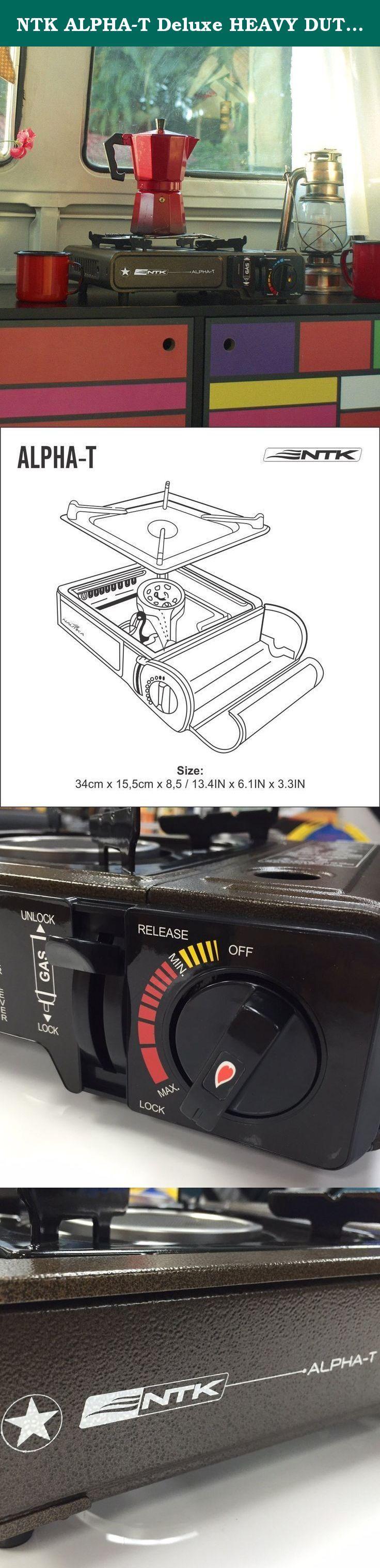Wiring Diagram Stove Plug