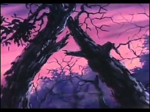 [FULL] 『妖怪人間ベム』(ようかいにんげんベム) 14話 恐怖の貨物列車| episode 14