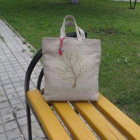 (47) Одноклассники cумка шитье сумок #авоськаоттоськи #toskaavoskabag bag tote