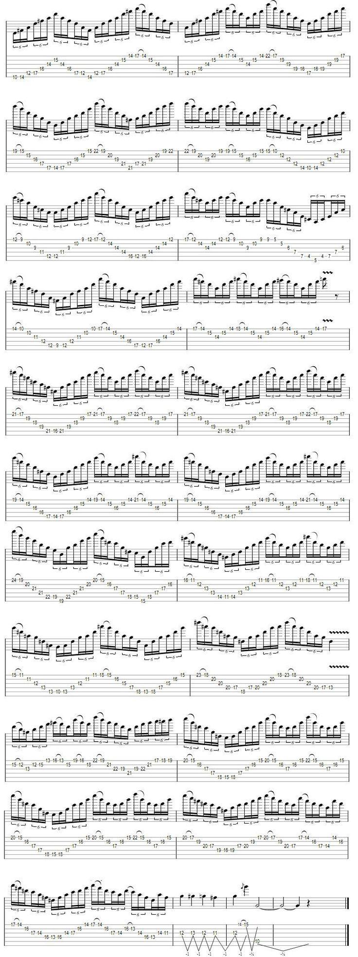 Best 25 blues guitar chords ideas on pinterest music theory guitarteacherleswordpress 2008 04 serranag hexwebz Gallery