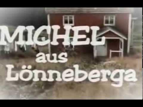 Michel Staffel 1