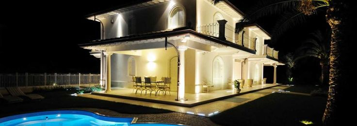 Stton Properties