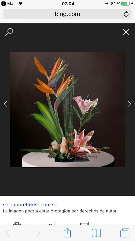 best arreglos florales images on pinterest floral arrangements