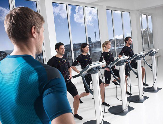centre de slăbire endomorf greu de pierdut în greutate
