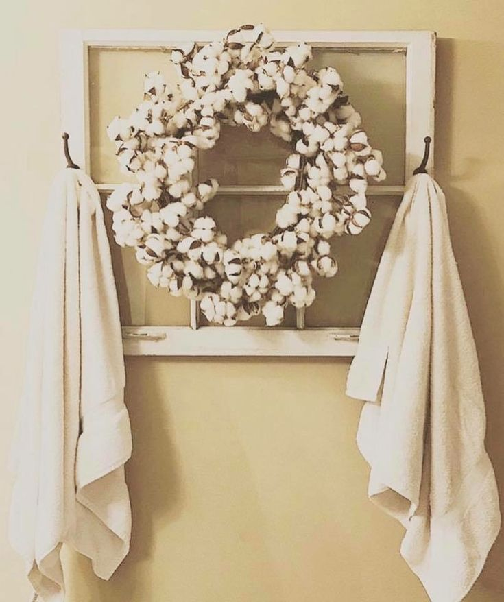 159 best window repurpose ideas images on Pinterest | Living room ...