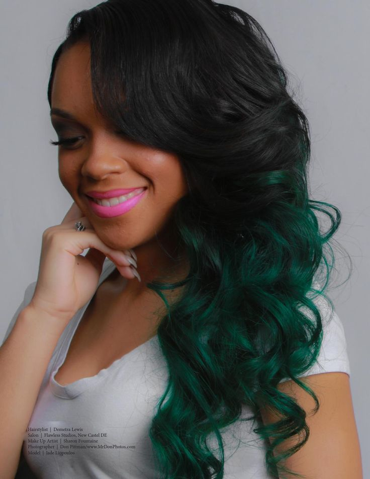 Feb/March 2015- Midwest Black Hair Magazine  Hair, Beauty, Skin, Health, and more!
