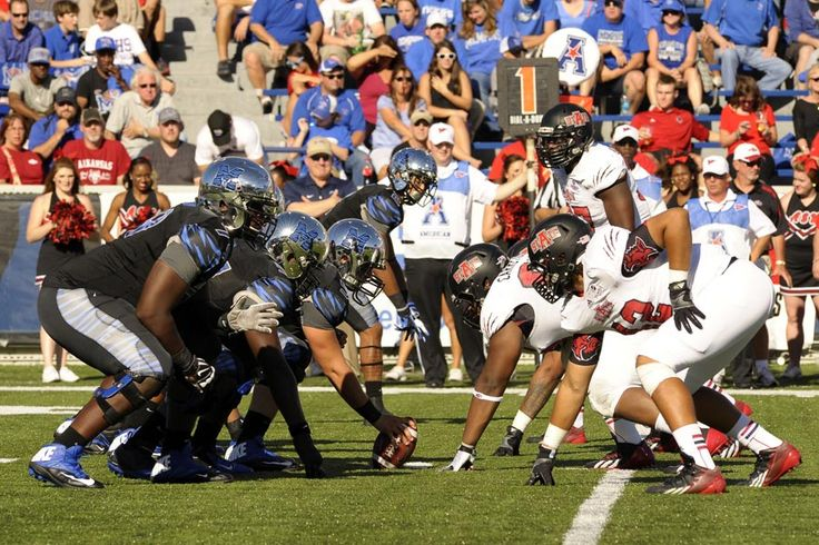 Arkansas state memphis schedule fourgame football series