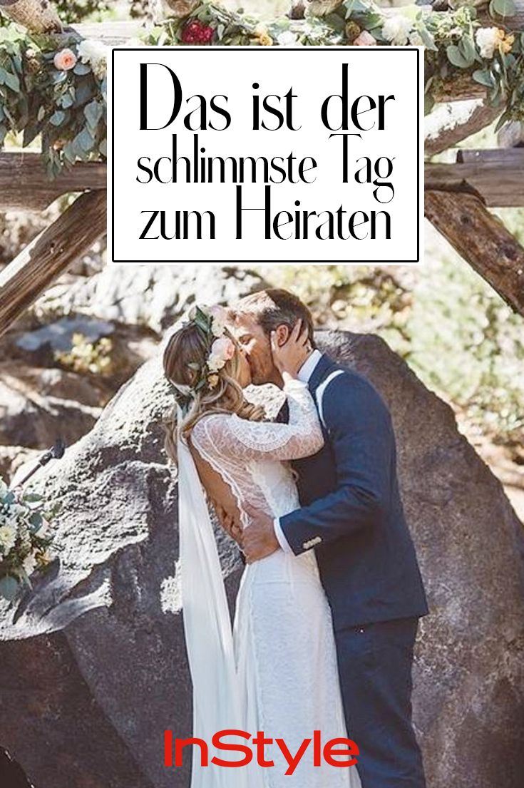 Eine Schnapszahl Als Hochzeitsdatum Wir Verraten Warum Das Keine Gute Idee Ist Hochzeit Blumenschmuck Hochzeit Heiraten Einzigartige Hochzeiten