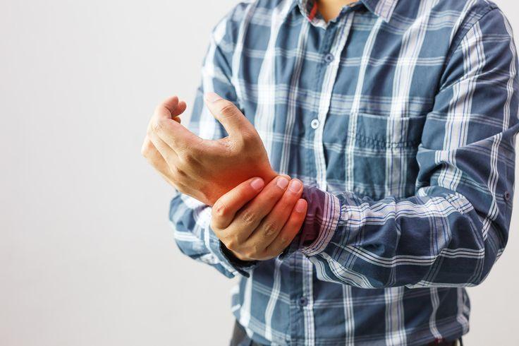 Ρευματοειδής αρθρίτιδα: Νέος θεραπευτικός συνδυασμός