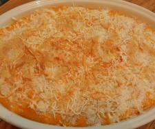 Recette Hachis parmentier de canard, pommes de terre et carottes par clem637 - recette de la catégorie Plat principal - divers