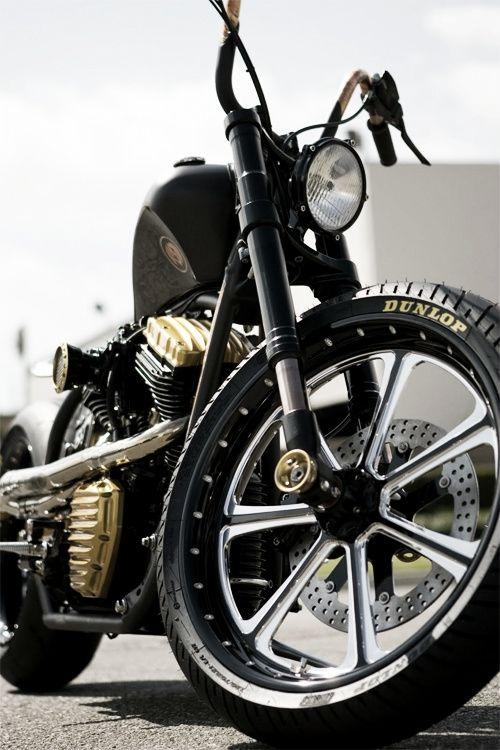 Harley Davidson #motorcycle #motorbike - LGMSports.com