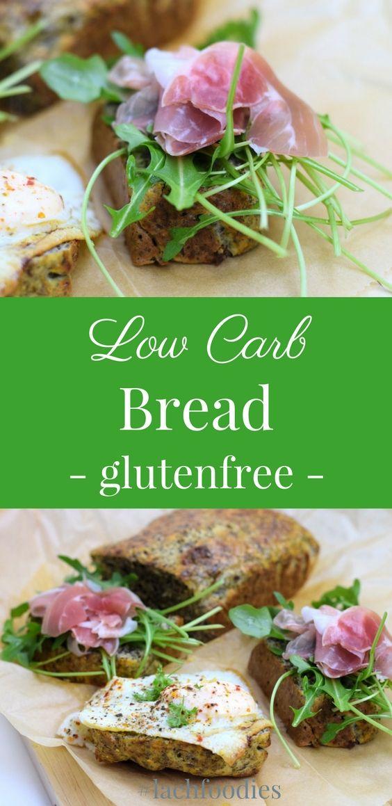 Low carb bread with flexseeds, glutenfree. Glutenfreies Brot mit Leinsamen. ....... Low carb, lc, lchf, keto, ketogen, brot, bread, essen ohne Kohlenhydrate, gesund essen, abnehmen, abnehmen Rezepte, abnehmen Rezepte deutsch, healthy, low carb frühstück, low carb breakfast, low carb Brot Rezept, low carb backen, Tassenkuchen, Mikrowellen Brot, low carb Brötchen, Brot ohne Hefe, Brot ohne Mehl, Brot ohne Weizen, Brot ohne Weizenmehl, glutenfrei, glutenfreies Brot, glutenfreie Rezepte, gesund