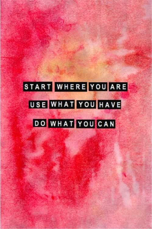 1000+ images about inspirational collages on Pinterest | Keep ...
