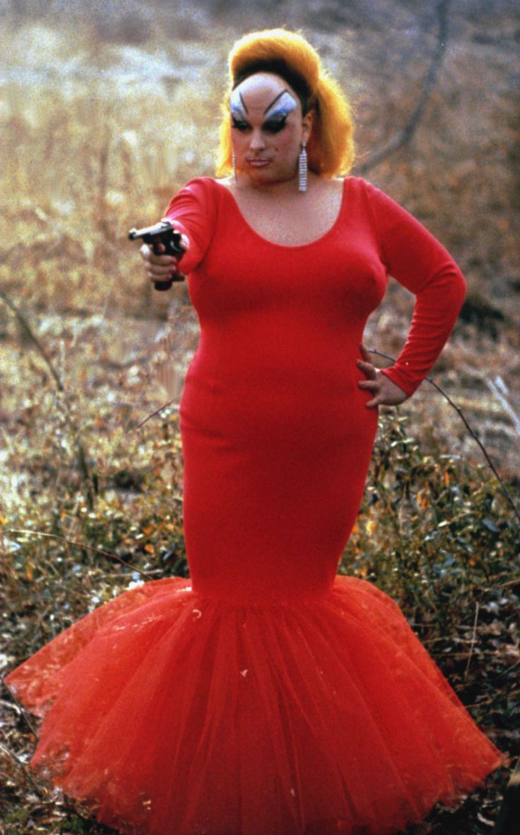 351 Best Divine Images On Pinterest John Waters Drag