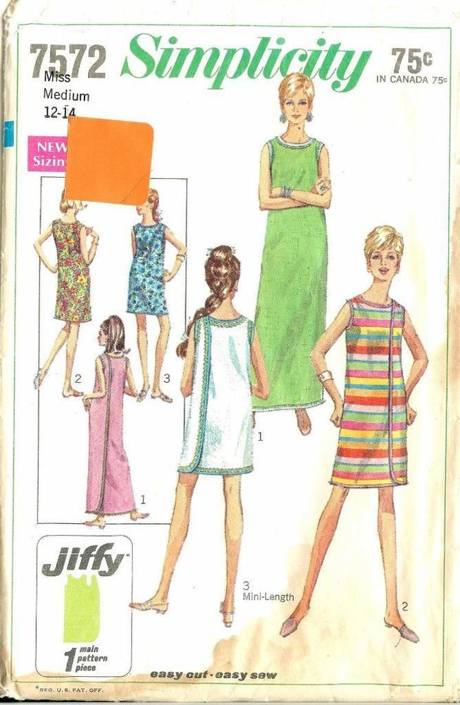 47 best patterns for sale images on pinterest simplicity for Simplicity craft pattern 4993