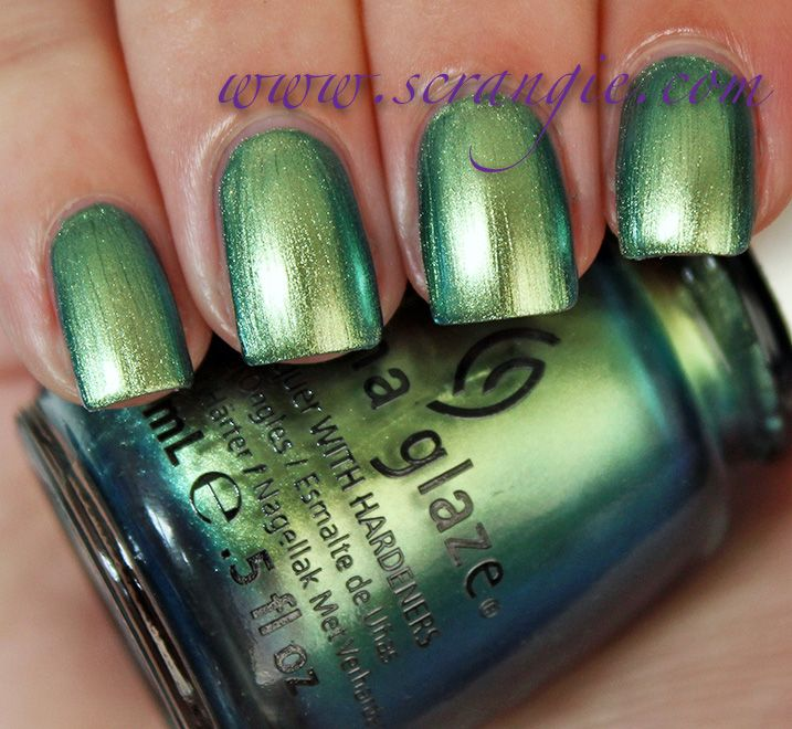 74 best Nails: Polishes images on Pinterest | Gel polish, Manicures ...