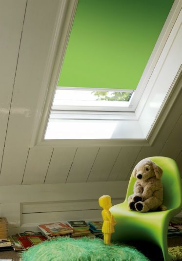 Veilige raambekleding voor kinderen - Caspar Dekkers Interieurs