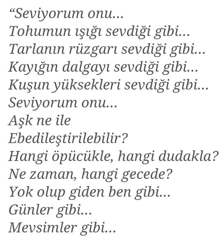 #füruğ#...