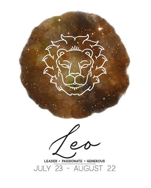 Leo Horoscope for July 22, 2019 | Leo | Zodiac signs leo