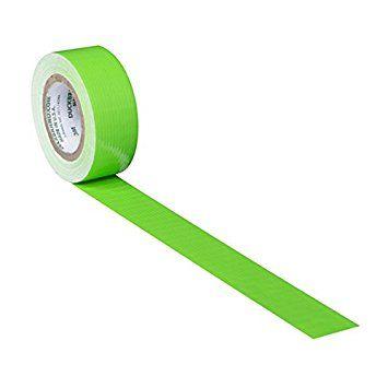 Duck tape - Duct tape - nastro adesivo - calce - il perfetto assistente per piccole riparazioni, progetti creativi, o se