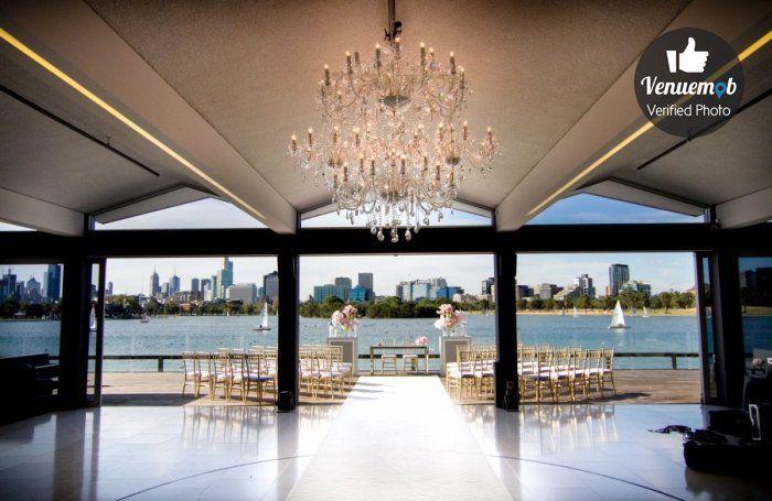 weddings at Carousel at Albert Park - Google Search