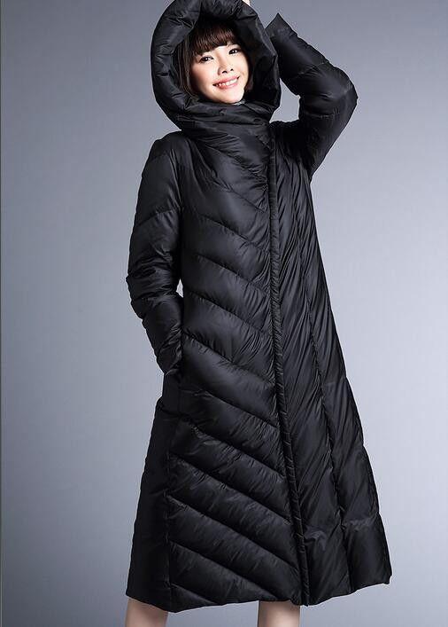 71 best winter coats images on Pinterest | Winter coats, Down ...