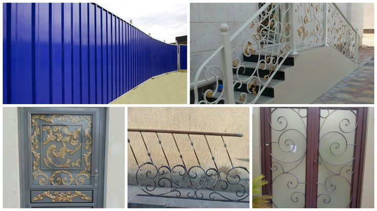 We are the best Supplier and Manufacturer Steel Fence, Fencing Panel, Metal  & Corrugated Fencing around all region in Abu Dhabi, Dubai and UAE. We can provide the Temporary Steel Fencing for Construction Site in UAE Dubai Abu Dhabi Qatar.