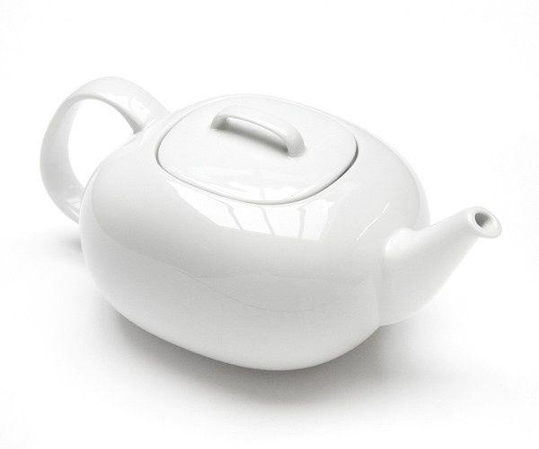 Moon Teapot – Jasper Morrison Shop