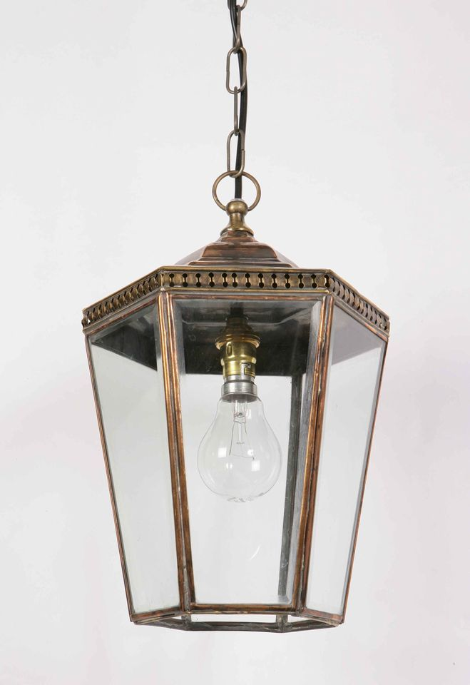Chelsea pendant porch lanterns hall lighting classic and period lighting holloways of ludlow