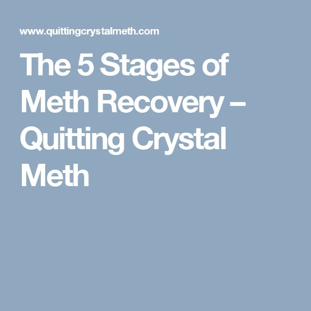17 Best ideas about Symptoms Of Meth on Pinterest | Signs ...