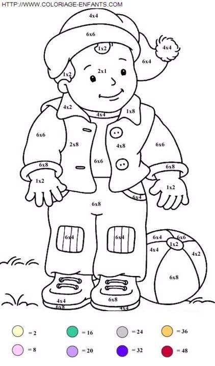 16 best andy images on Pinterest | Coloring books, Colouring pages ...
