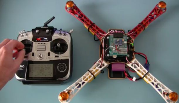 Best diy quadcopter images on pinterest drones drone