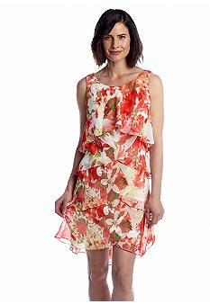 floral mother bride dresses