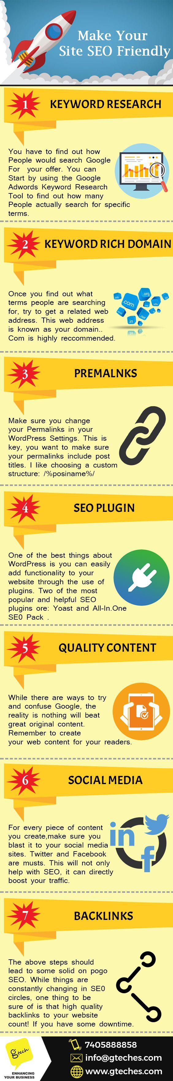 #infografia #infographic #gtech #seo #friendly #Top 10 Web Design Companies in India  #web design company  #top web development companies in India  #web development company