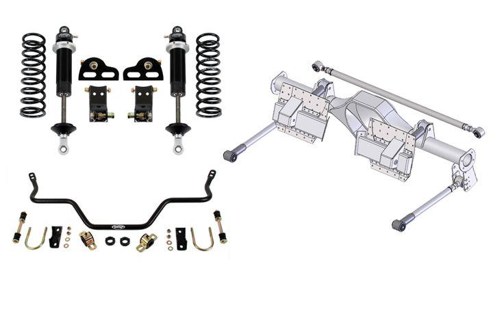 17 Best Images About Camaro Build Camaro