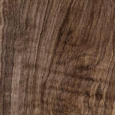 Hampton Bay Greyson Olive Wood Laminate Flooring 5 In X 7 In Take Home Sample