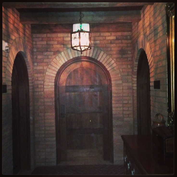1000 Images About Wine Cellar Doors On Pinterest Wine