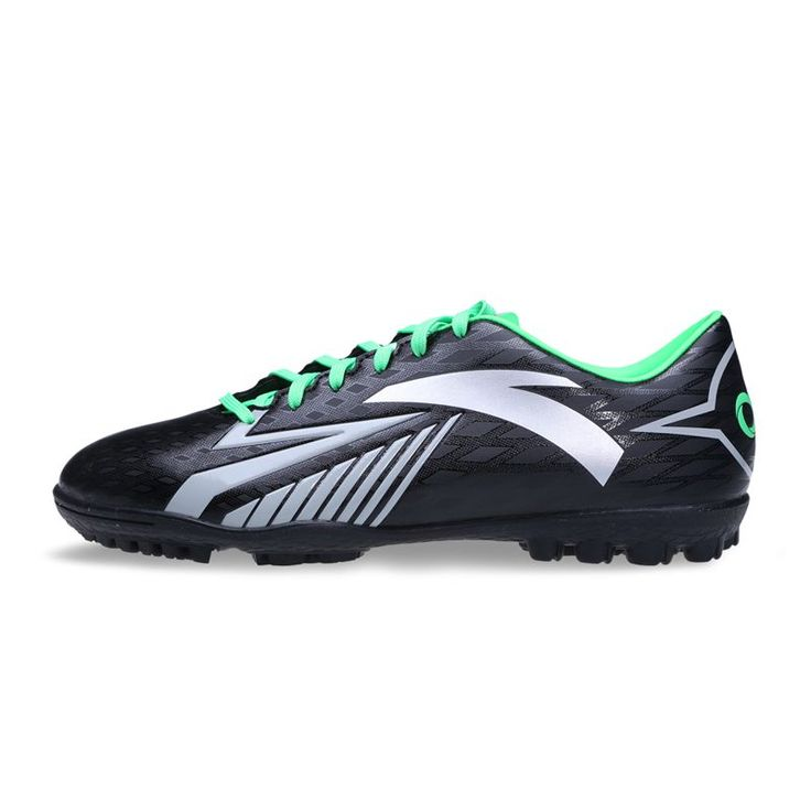 This mens football shoes is trendy and pretty, unibody upper that enhance foot-fitting and comfort,  so if you love playing soccer, this is a better choice for you, now which is available online from shopanta.com with cheap price.