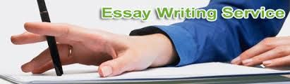 Essay is a writing that expresses your opinions. It involves detailed evaluation and methodical analysis of any topic.    http://assignmenttask.com/essay-help/