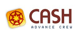 Fast cash advance loans are no small feat without help from the Crew.