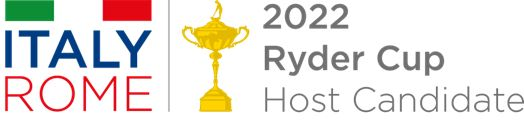 How could Italy use its soft power capabilities to win the bid for hosting the 2022 Ryder Cup? Find out what are the pros and cons of holding the 2022 Ryder Cup in Italy.