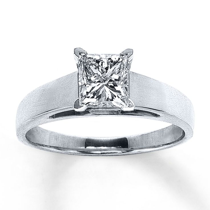 33 best Rings images on Pinterest Wedding stuff Dream ring and