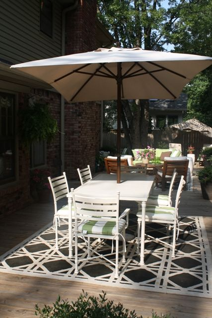 Outdoor Rooms 109 best room: outdoor spaces images on pinterest | outdoor ideas