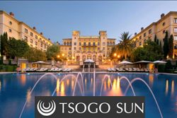 #TsogoSunPalazzo Voted #BestLuxuryCasinoHotel in Africa - Online Casinos Online  Tsogo Sun's Palazzo Hotel has once again taken home the much sought-after World Luxury Hotel Awards vote for Best Luxury Casino Hotel in Africa.  http://www.onlinecasinosonline.co.za/blog/tsogo-suns-palazzo-voted-best-luxury-casino-hotel-in-africa.html