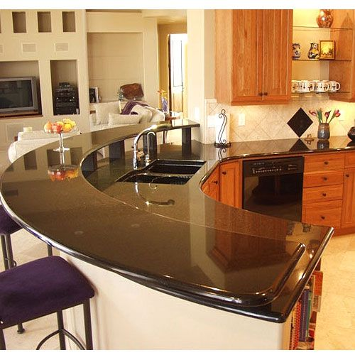 Lovely Newstar Supply Granite Countertops Granite Vanity Granite Countertop China  Factory 2016 Chinese Cheap Granite Countertop,