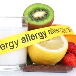 """La Academia Europea de Alergia e Inmunología Clínica (EAACI) ha lanzado una campaña de concienciación. """"La educación, el diagnóstico precoz y un tratamiento correcto son fundamentales para el abordaje de la alergia a alimentos"""" #FelizMiércoles"""