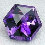 Amethyst Value, Price, and Jewelry Information - International Gem Society IGS