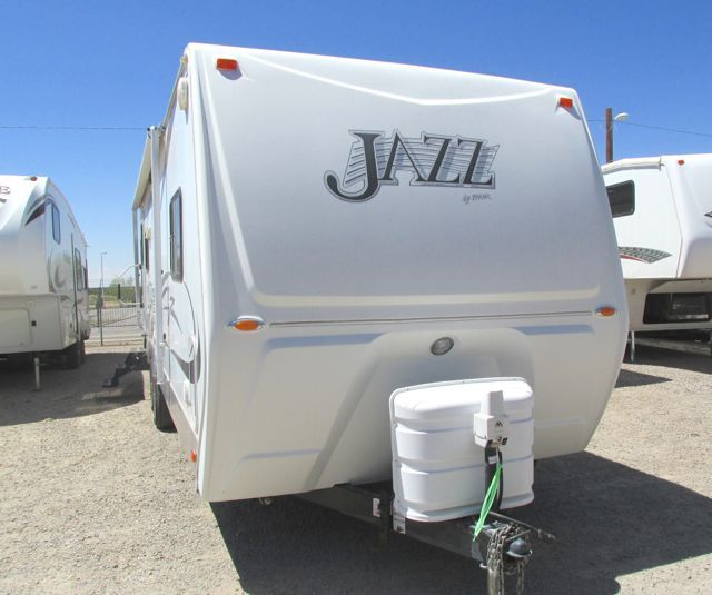11 Best Travel Class C Images On Pinterest Rv Living Motorhome And Thor